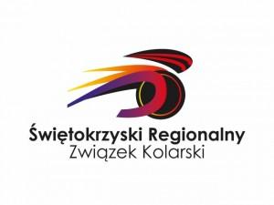 Świętokrzyski Regionalny Związek Kolarski