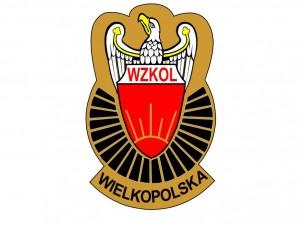 Wlk - Wielkopolski Związek Kolarski