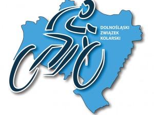 Dls - Dolnośląski Związek Kolarski