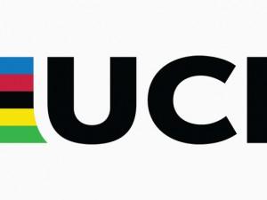 Kolarstwo szosowe: Zgłoszenie wyścigów do kalendarza UCI 2018