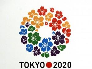 Madison i freestyle BMX w programie Igrzysk Tokio 2020
