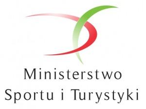 Wyścig o Puchar Ministra Sportu i Turystyki