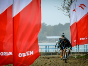 ORLEN Puchar Polski: Kalembkiewicz i Mikler na otwarcie