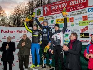 ORLEN Super Puchar Polski: Jasekova i Konwa na podiach