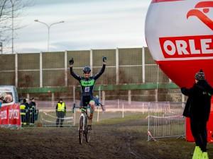 ORLEN Puchar Polski: Mudrikova i Mikler wygrywają w Katowicach