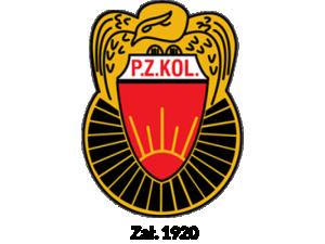 Janusz Pożak nowym Prezesem PZKol
