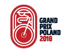 GRAND PRIX POLAND 2018 - WYNIKI DZIEŃ 2