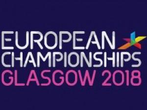 MTB ME - skład Reprezentacji Polski Glasgow 2018