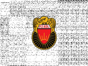 Nowy Prezes Warmińsko Mazurskiego Związku Kolarskiego