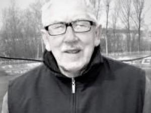 Zmarł Stefan Borucz