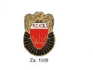 Nadzwyczajne Walne Zgromadzenie Delegatów Polskiego Związku Kolarskiego w dniu 21 czerwca 2021 /poniedziałek/