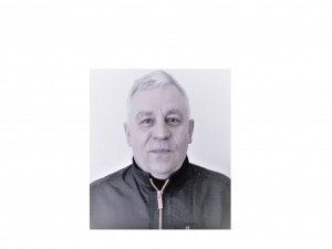 zmarł Dariusz Jaskulski